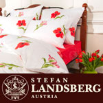 St. Landsberg (Австрия)