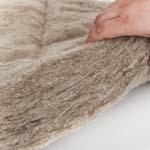 Одеяла (лен)