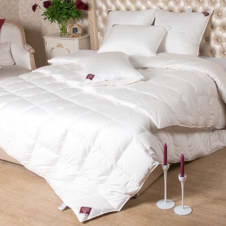 Балдахин на кровать купить в спб