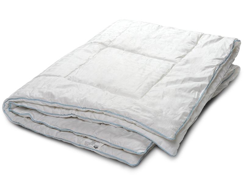 купить одеяло в воронеже
